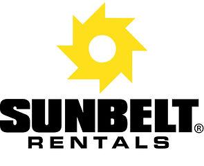 2021 Sponsor Sunbelt Rentals.jpg