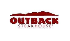 2021 Sponsor Outback.png