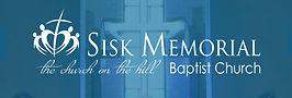 2021 Sponsor Sisk Memorial.jpg