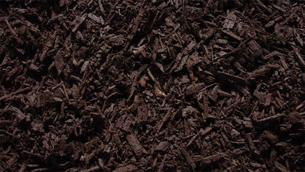 Mulch-header-2.jpg