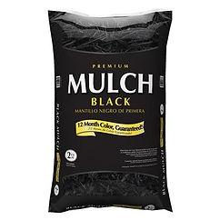 blackmulch.jpg
