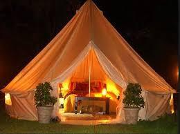 Bell Tent 99.jpg