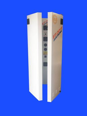 VT20 Electronic 2.jpg