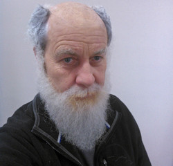 Darwin makeup