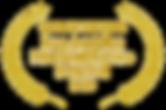 GRANDJURYPRIZEWINNER-LosAngelesMotionPic