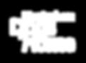 BDH_Logo_WhiteText_RGB (3).png