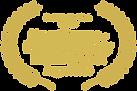 BestAnimationShortWINNER-NewCinema-Lisbo