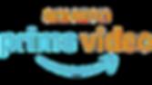 amazon-prime-video-logo. lighter.png