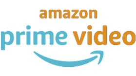 amazon-prime-video-logo. lighter.png