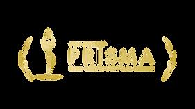 SEMI-FINALS-GOLD2.png