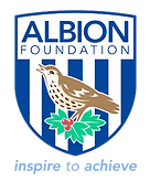 "The Albion Foundation supports 7 Days - the story of ""Blind Dave"" Heeley"