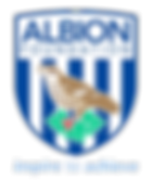"""The Albion Foundation supports 7 Days - the story of """"Blind Dave"""" Heeley"""