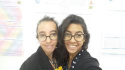 Giovana e Natasha - 2 fase CIC.jpg