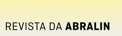 Revista da Abralin
