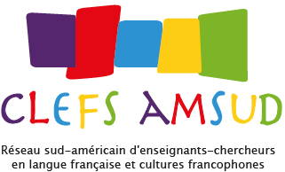 CLEFS AMSUD