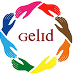 GELID