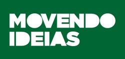 REVISTA MOVENDO IDEIAS