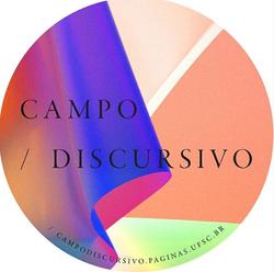 CAMPO DISCURSIVO