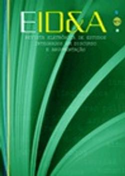 Revista EID&A