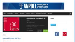 ANPOLL