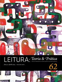 Leitura: Teoria&Prática