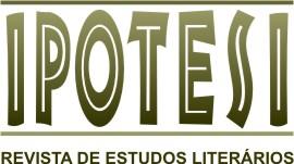 IPOTESI