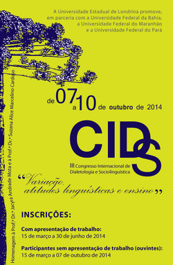III CIDS