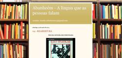 Abanheem
