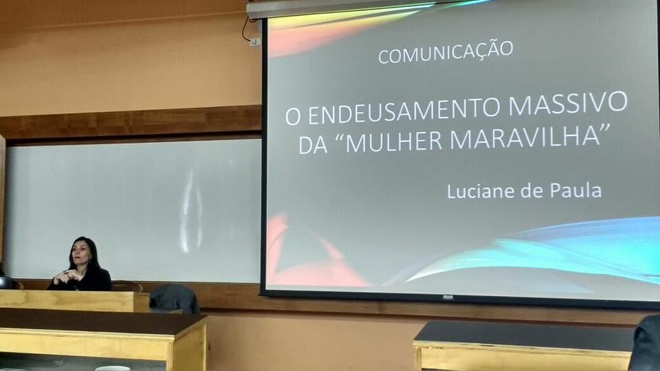 Comunicação_-_Luciane_de_Paula_ALED_2017.jpg