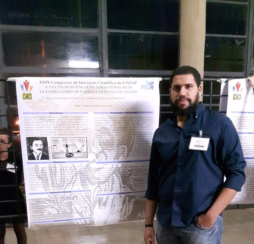 Apresentação_de_painel_-_Gustavo_edited_edited.jpg