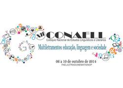 XII CONAELL