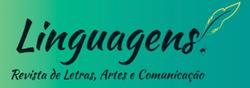 Revista Linguagens