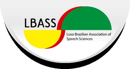 III Escola de Prosódia - LBASS