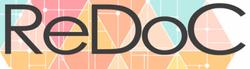 Revista Docência e Cibercultura