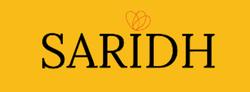 Revista Saridh