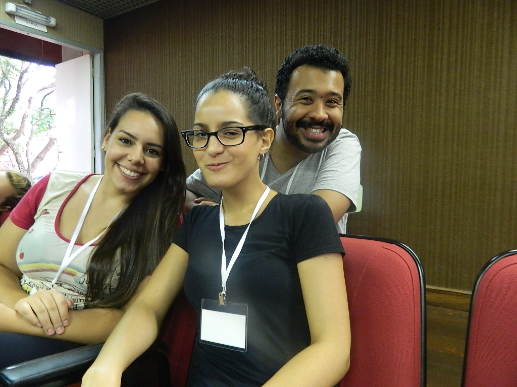 MONITORES III CED