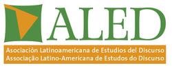 XIV Congresso Internacional da ALED
