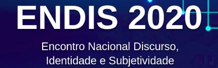 ENDIS 2020