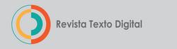 Revista Texto Digital