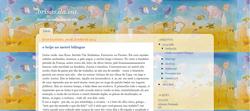 Blog de Isabela Morais