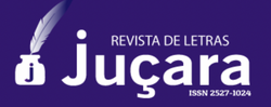 Revista de Letras Juçara