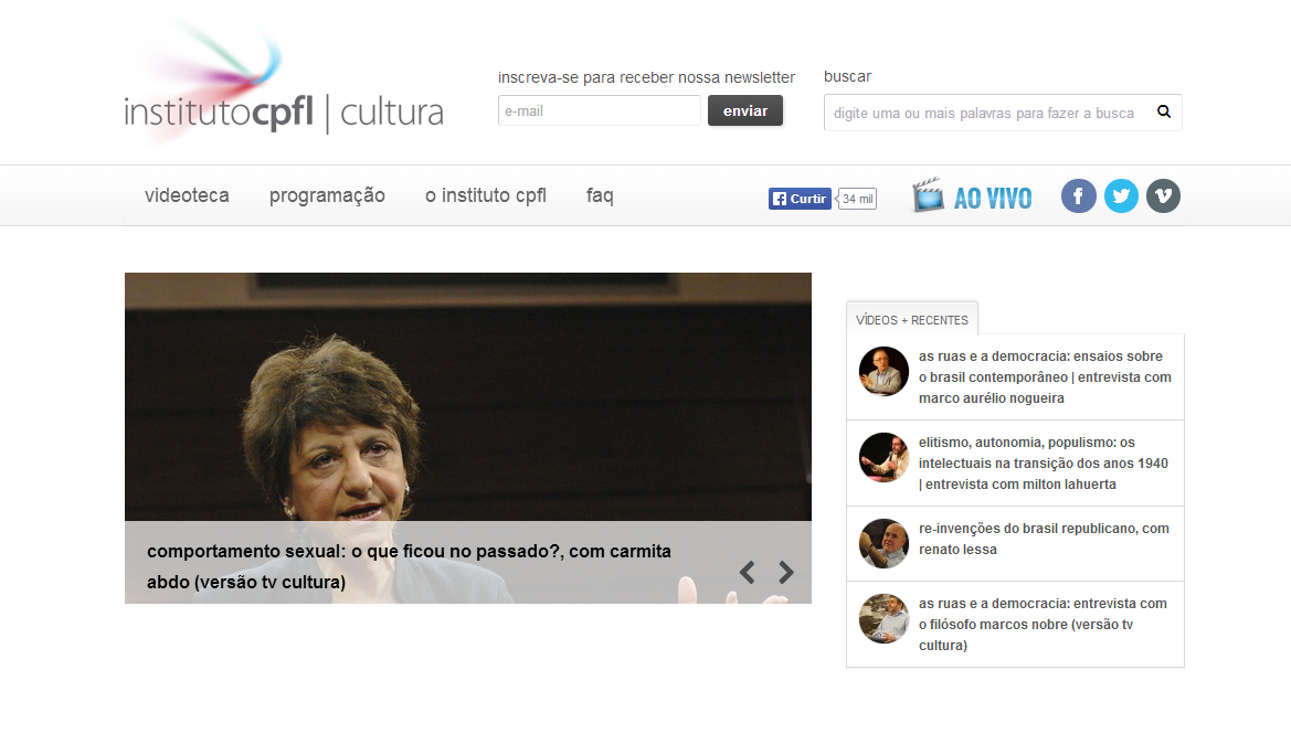 CPFL Cultura