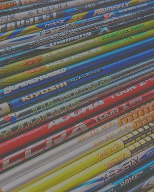 GlobalG_edited.jpg