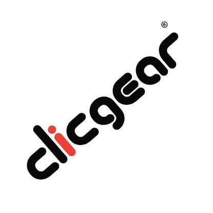 Clicgear Pushcarts
