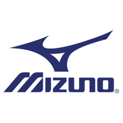 Mizuno_Logo-Shop-Isle.png