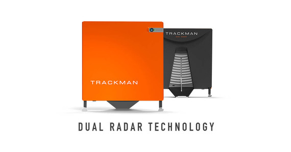 Trackman AI