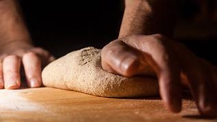 flour-4310465_1920_edited.jpg