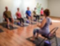 yoga-center-Devon-Rowland-2017-Sep24-056