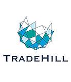 TradeHill