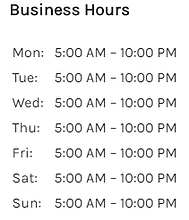 WORK HOURS.png